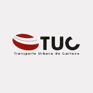 logo_cartaxo_urbanas