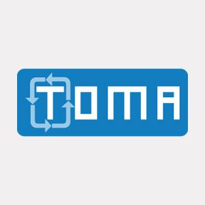 logo_toma_urbanas