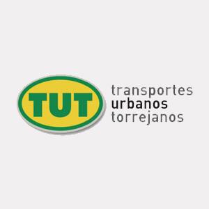logo_torres_novas_urbanas