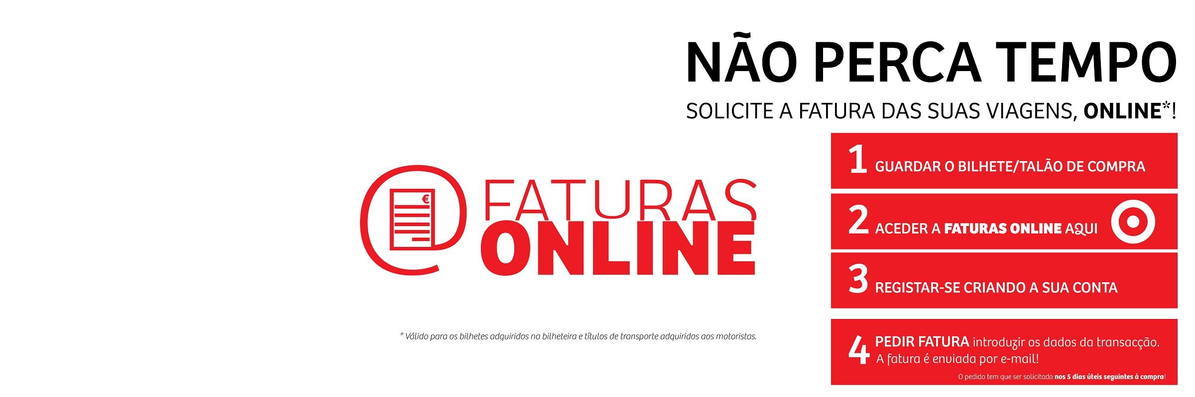 Banner_FATURAS-ONLINE_RDL
