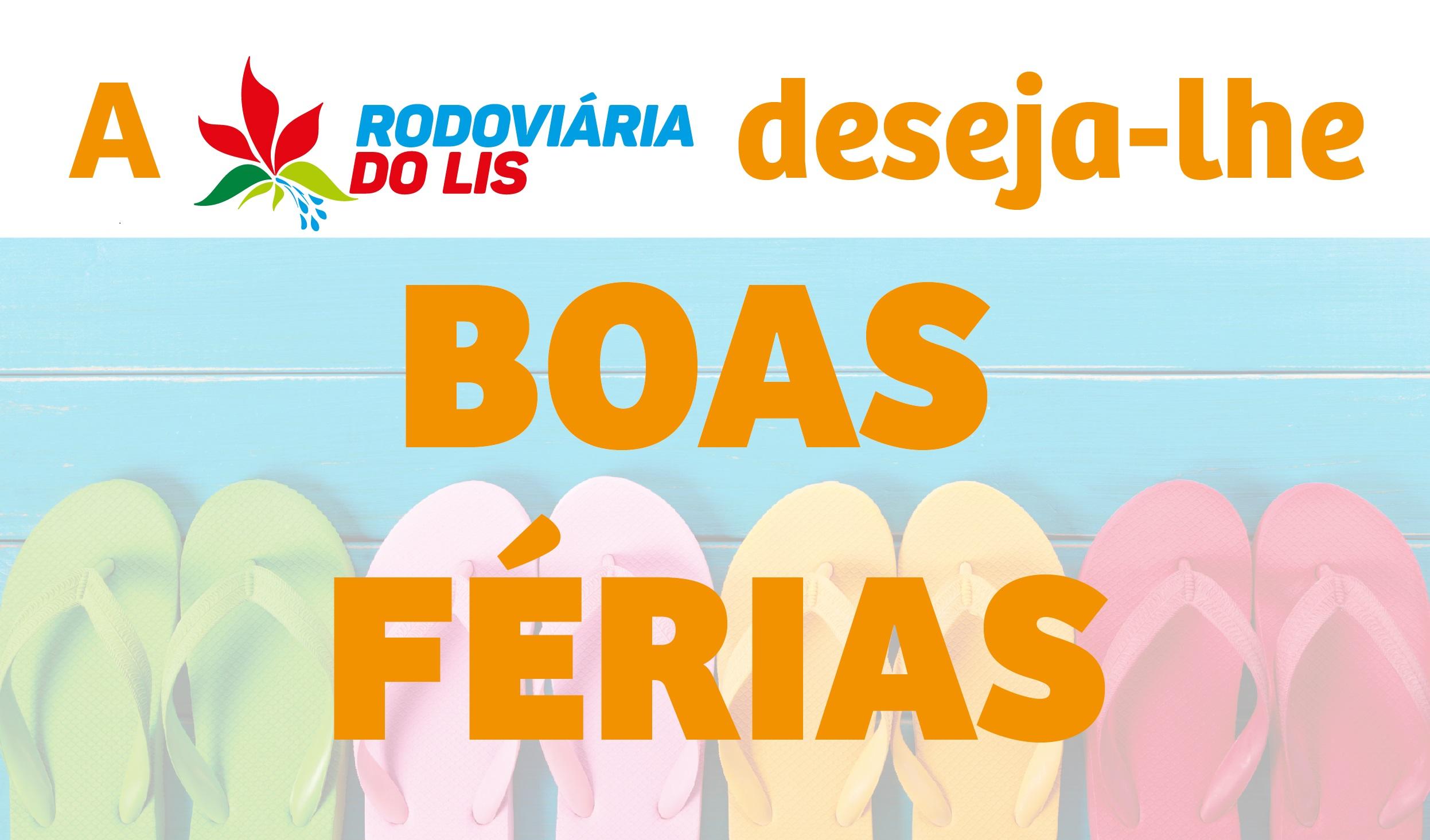 Boas_ferias2016_RDL