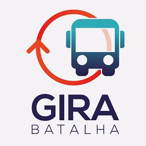 girabatalha_web_c