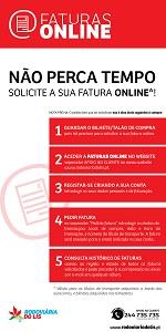 Imagem web_FATURAS ONLINE_RDL