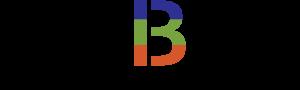 LogotipoTRIBUS_curvas