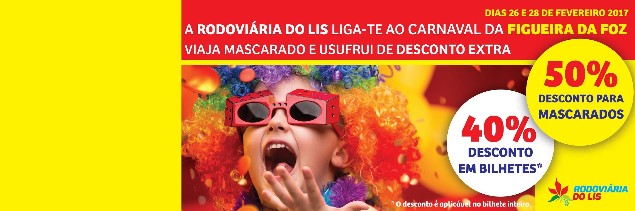 banner_carnaval-ffoz-ok
