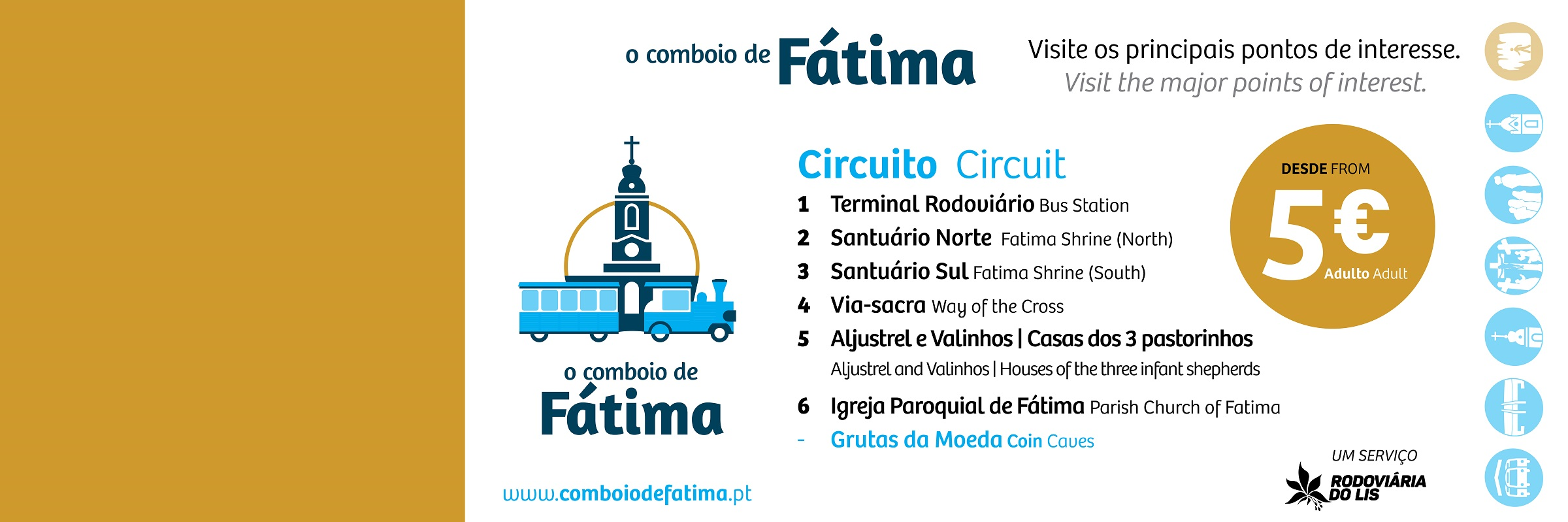 banner_comboiodefatima3
