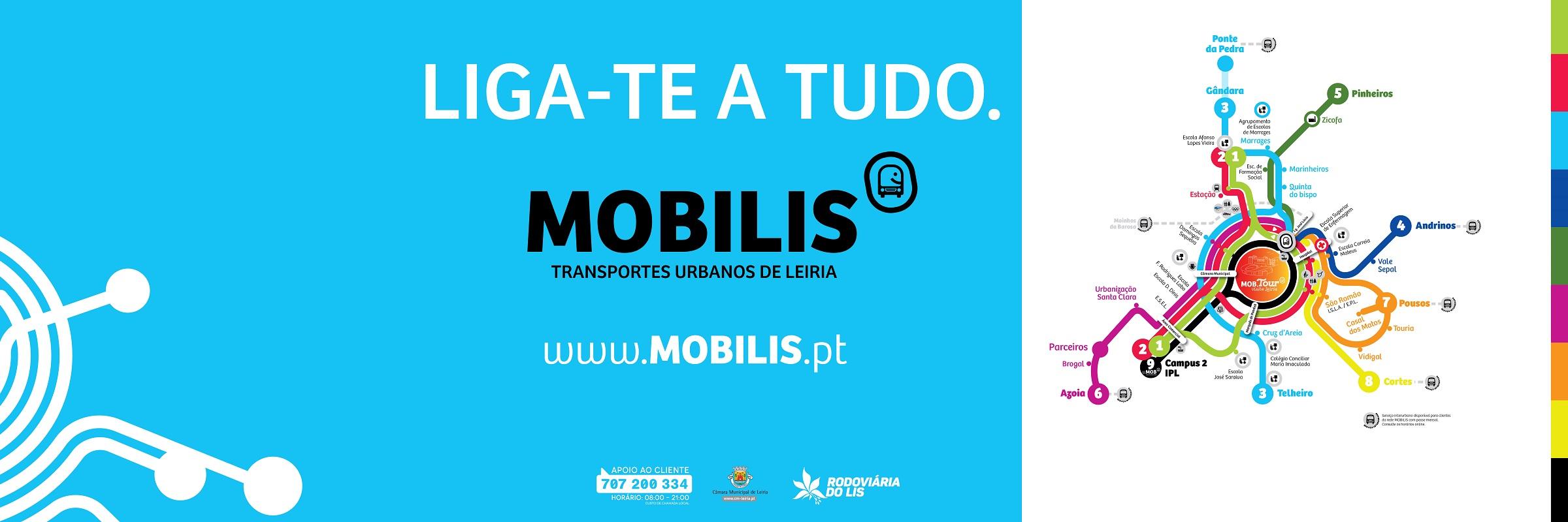 banner_mobilis_azul