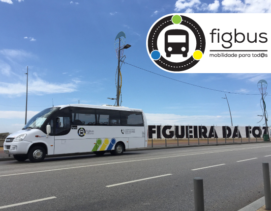 figbus-noticia