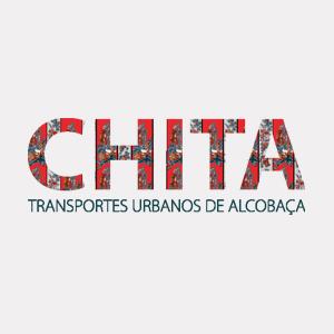 logo_chita_urbanas