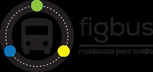 logo_figbus_horiontal