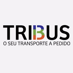 logo_tribus