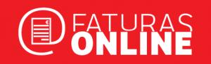 logotipo_faturas