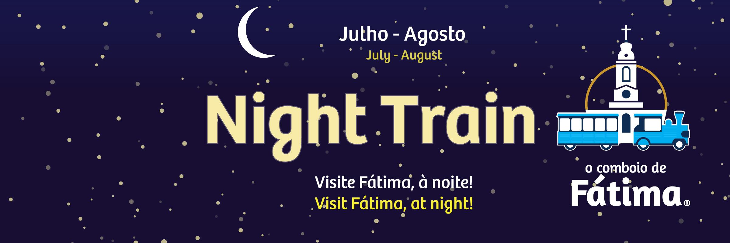 night-train-banner-website