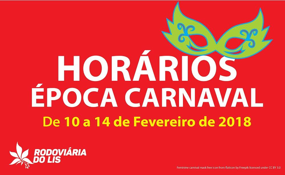 not_oferta_RDL_carnaval2018-01