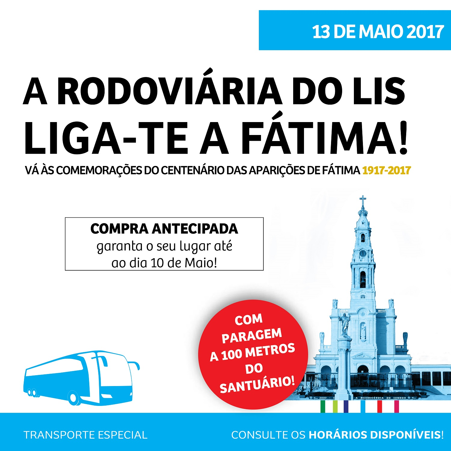 noticia_website_fatima2017_rdl-01