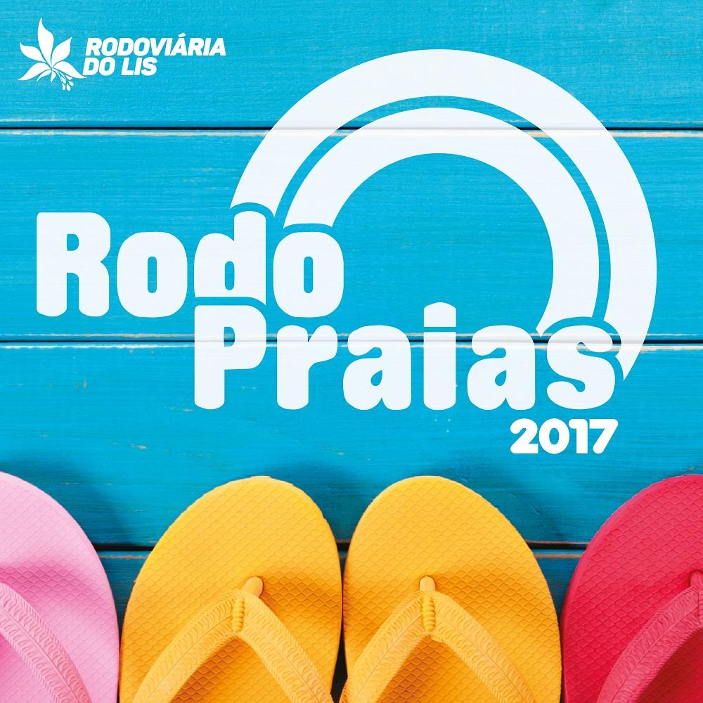 rodopraias17_noticia_rdl-01